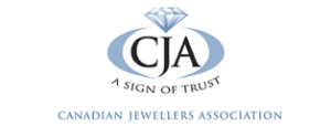 canadian jewellery association