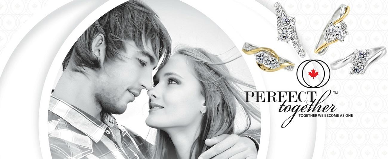 Star-Set Jewellers jewellery