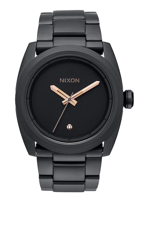 nixon 51-30 simplify gold fake how to tell