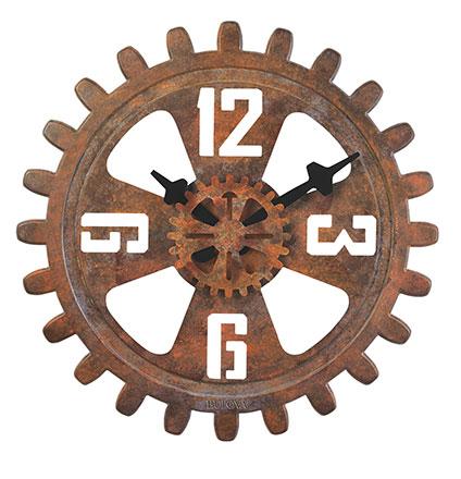 Bulova Clocks Star Set Jewellers