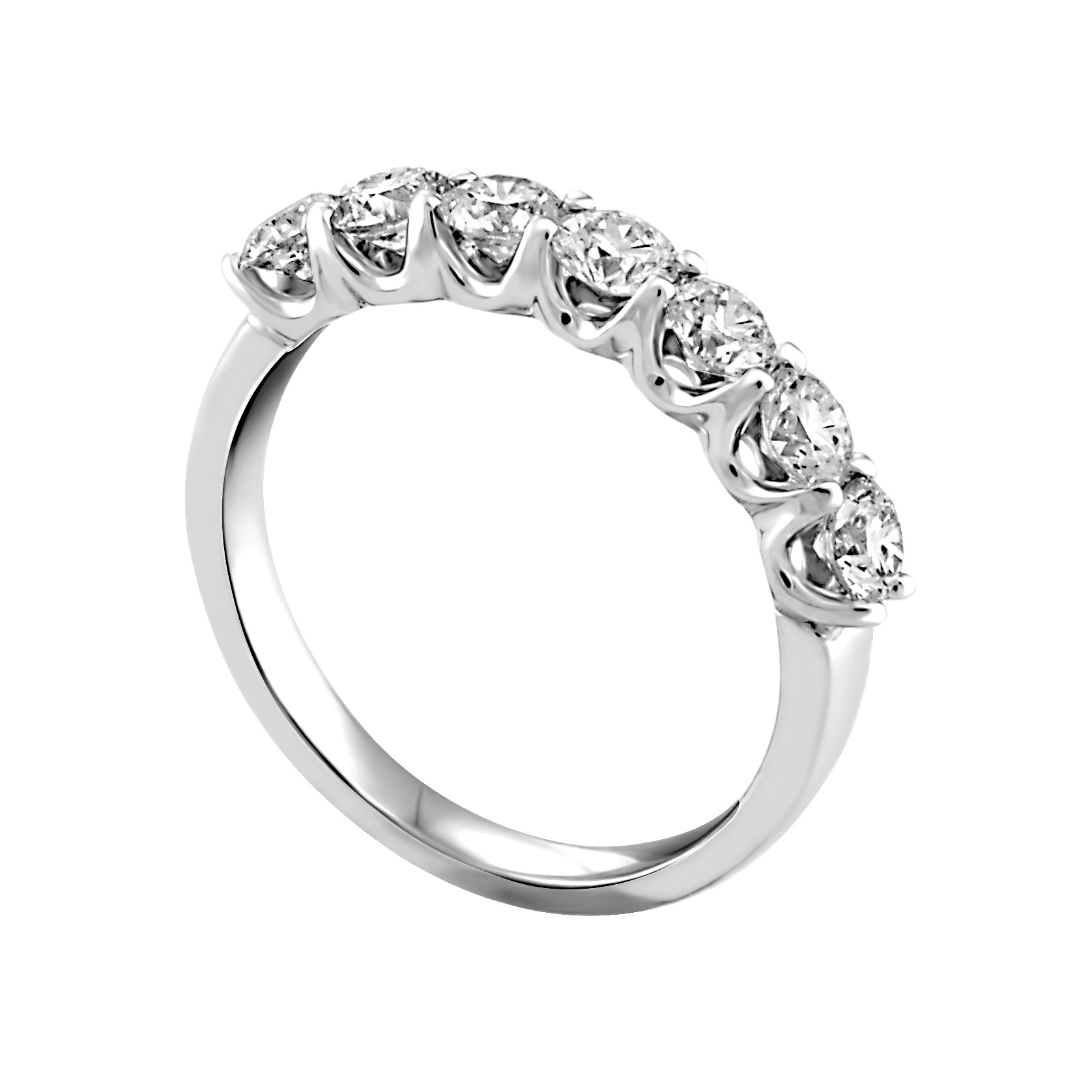rings ring on wedding slender by range fingerprint french day this browse morgan